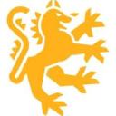 Skånska Dagbladet logo icon