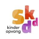 SKDD Kinderopvang Driebergen Doorn logo