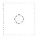 SK Designworks, Inc logo