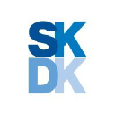 SKDKnickerbocker logo