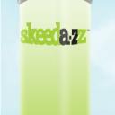 Skeedazz Inc. logo