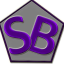 Skeeterbuggins Productions logo