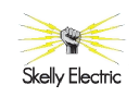 Skelly Electric, Inc. logo