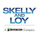 SKELLY and LOY