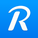 Sketch Runner logo icon