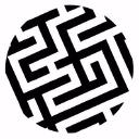 Skeyecode logo