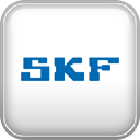 Skfusa Inc - Send cold emails to Skfusa Inc