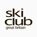 Ski Club of Great Britain logo