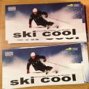 Ski Cool St.Moritz logo