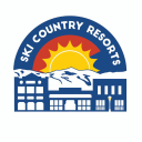 Ski Country Resorts logo