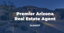 Skidmore Realty & Property Management LLC logo