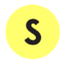 Skidmore Studio logo icon