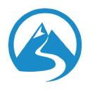 Skiferietips.dk logo