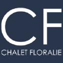 Ski Floralie Ltd logo