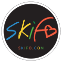 Skif International