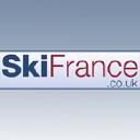 Ski France Ltd logo