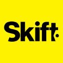 Skift - Send cold emails to Skift