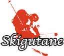 Skigutane AS logo