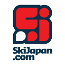 Read SkiJapan.com Reviews