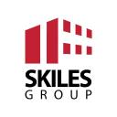 Skiles Group Logo