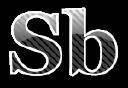 Skillbasket Ltd logo