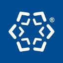 Skillcast (Inmarkets International) logo