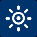 Skillful Communications logo icon