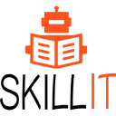 Skillit Training and Consultancy logo