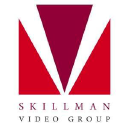 Skillman Video Group, LLC