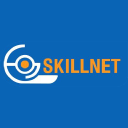 Skillnet Limited logo