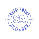 Skillpoint Alliance - Send cold emails to Skillpoint Alliance