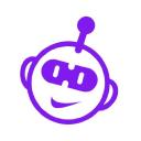 SkillRobo