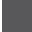 Skills Hive Ltd logo
