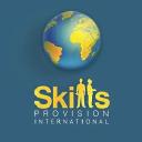 Skills Provision Ltd logo