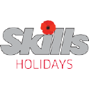 Skills Group logo