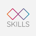 Skills Treinamento e Desenvolvimento logo