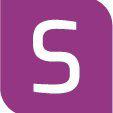 SkillSet Ltd logo