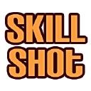 Skillshot logo icon