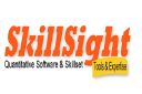 SkillSight on Elioplus