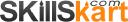 SkillSKart.com logo