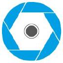 Skillspotting logo