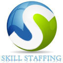 Skillstaffing consultancy Services logo