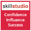 Skillstudio Limited logo