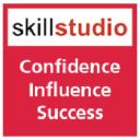 Skillstudio logo icon