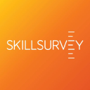 SkillSurvey, Inc. - Send cold emails to SkillSurvey, Inc.