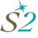 Skin2 Aesthetics logo