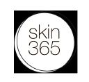 Skin 365 logo