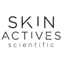 SkinActives, LLC logo