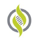 Skin Cancer Audit & Research Database logo
