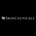 Read SkinCeuticals UK Reviews